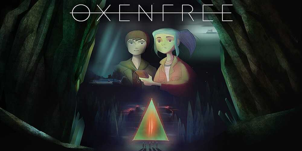 Oxenfree-compressed