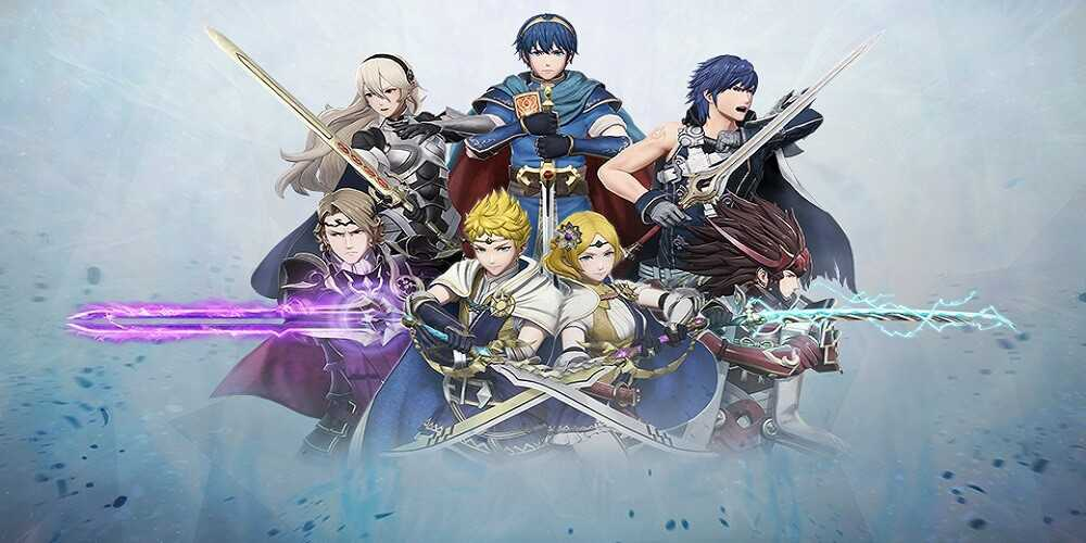 FireEmblemWarriors-compressed