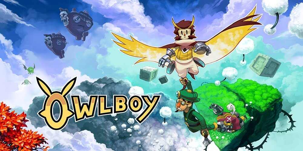 Owlboy-compressed