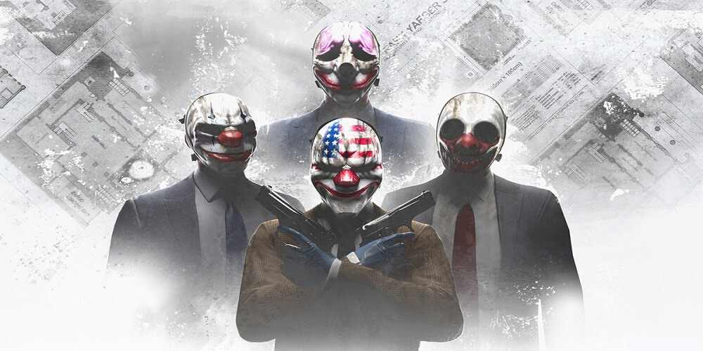 payday2-compressed