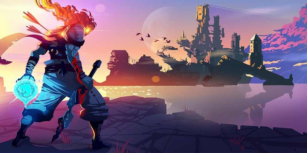 DeadCells-compressed