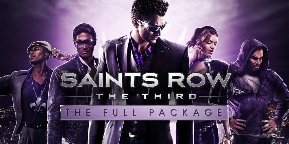 SaintsRowTheThirdTheFullPackage-compressed