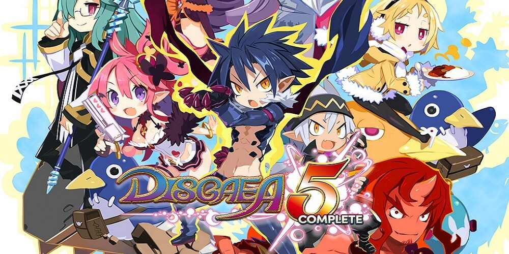 Disgaea5-compressed
