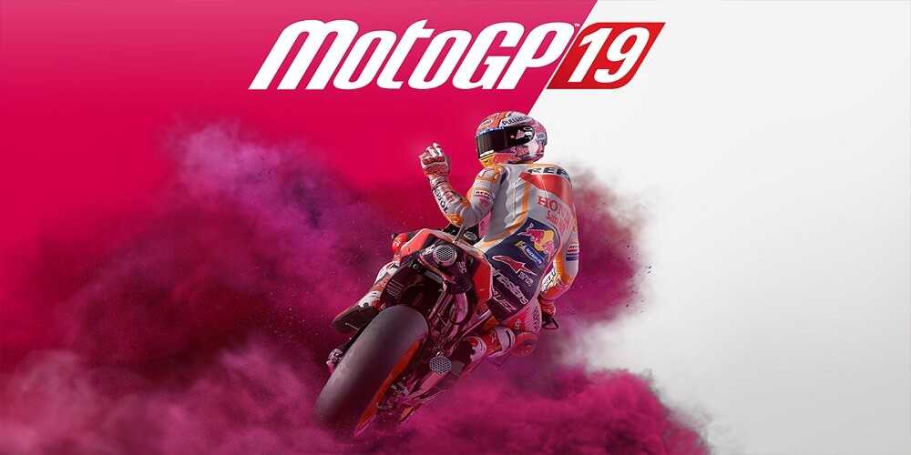 MotoGP19-compressed
