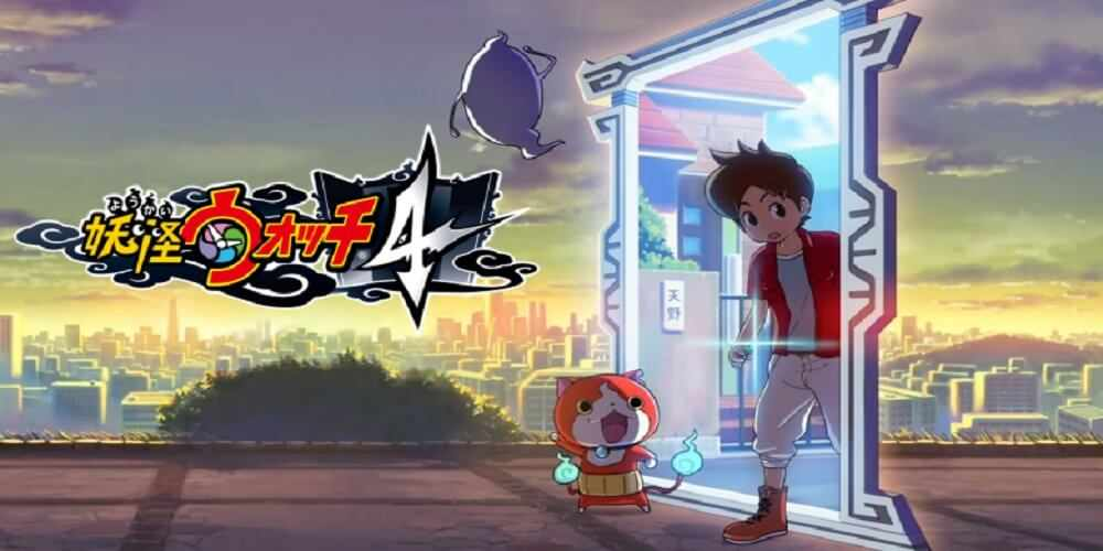 yokaiwatch4-compressed