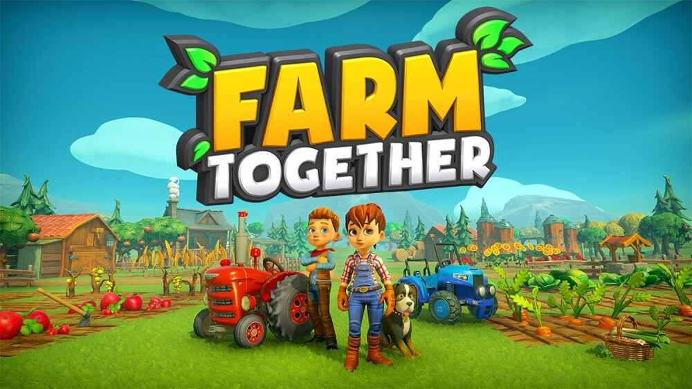 FarmTogether-compressed
