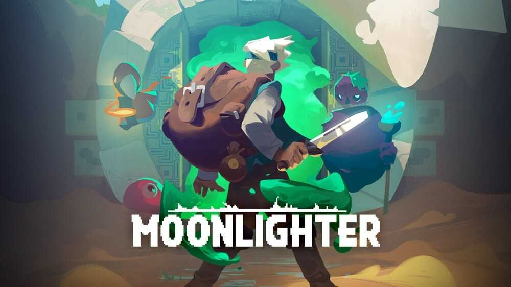 Moonlighter-compressed