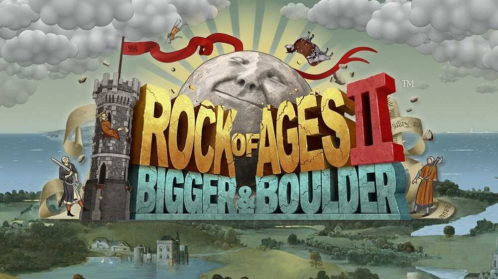 RockOfAges2-compressed