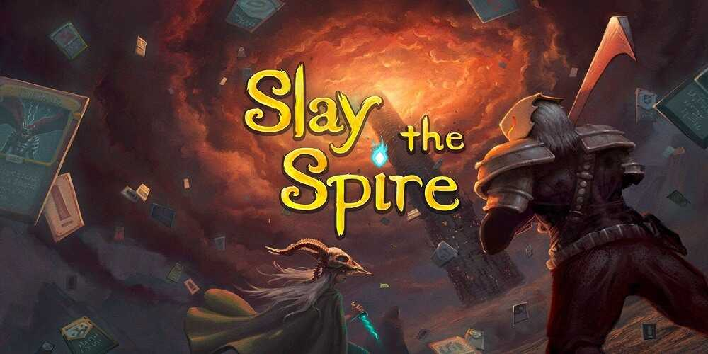 SlayTheSpire-compressed