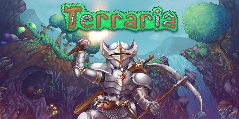 Terraria-compressed