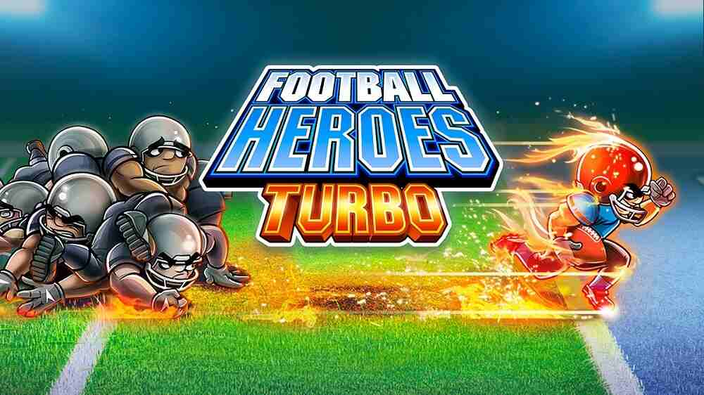 FootballHeroesTurbo-compressed