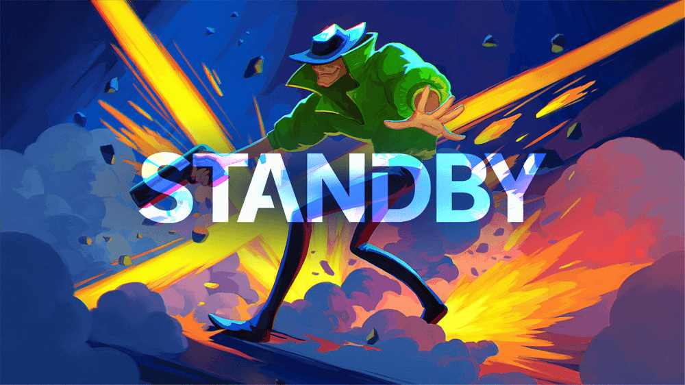 STANDBY-compressed