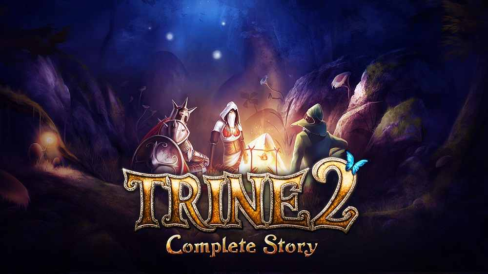 Trine2-Complete-compressed