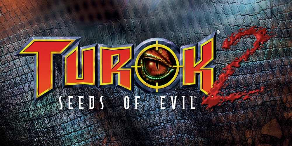 Turok2SeedsOfEvil-compressed