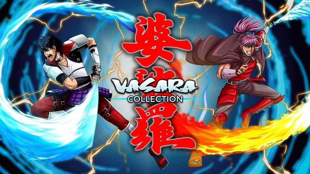 VASARACollection-compressed