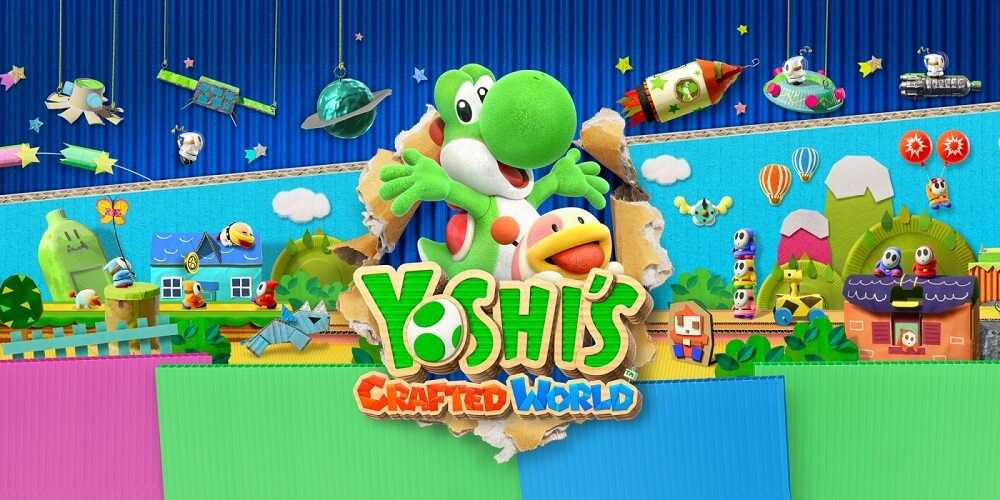 YoshisCraftedWorld-compressed