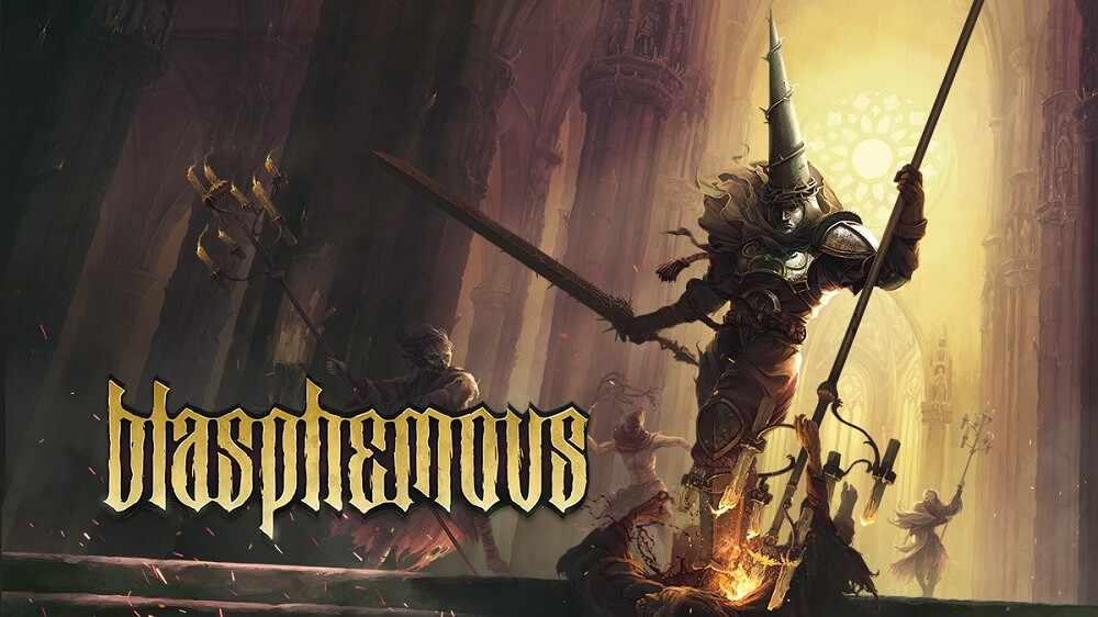 Blasphemous-compressed