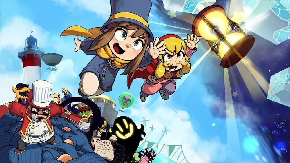AHatinTime-compressed