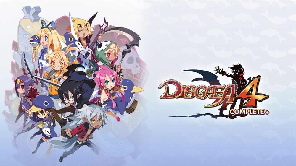 Disgaea4-compressed