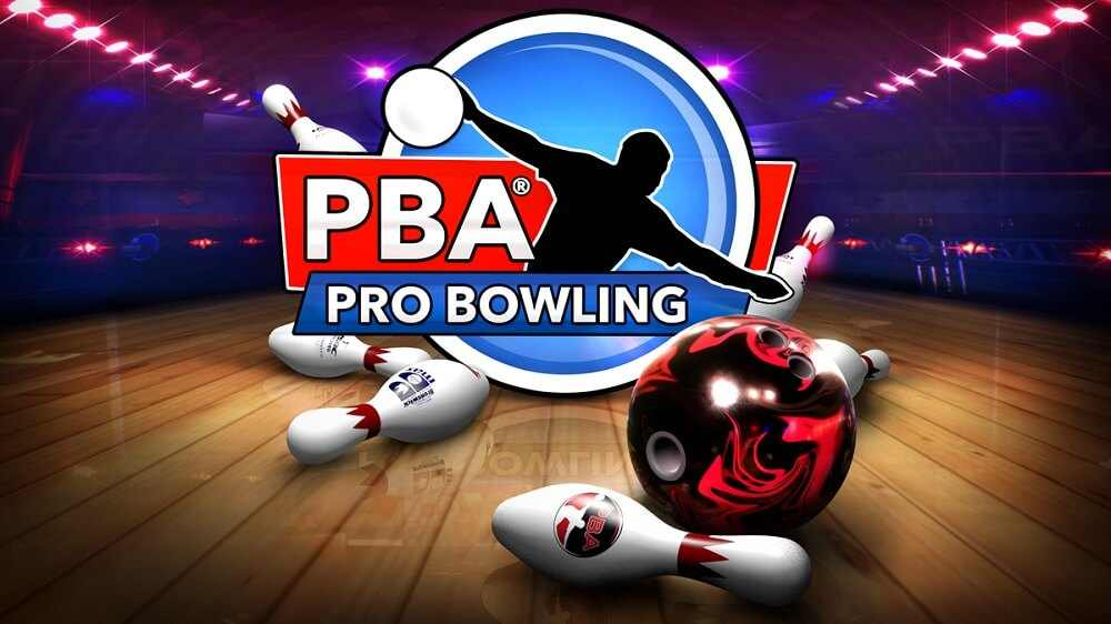 ProBowling-compressed