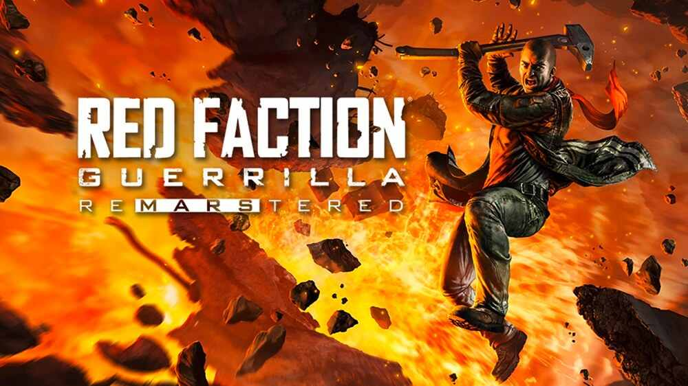 RedFaction-compressed
