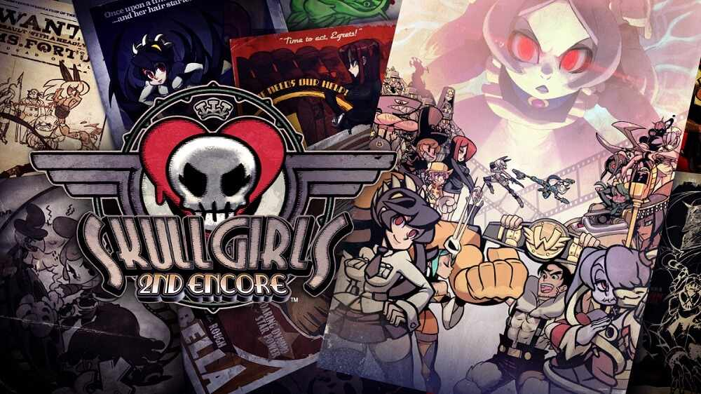 Skullgirls-compressed
