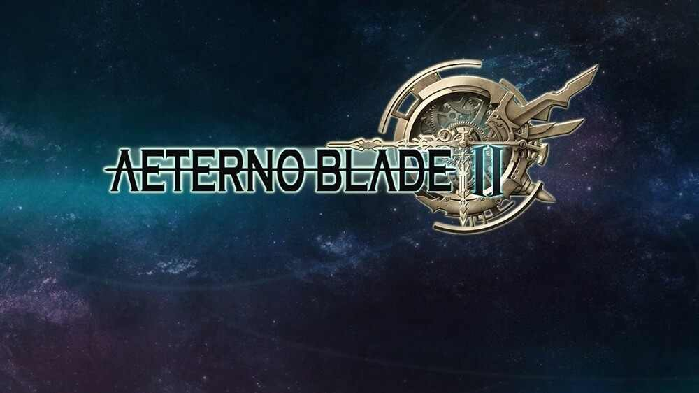 aeternoblade-2-compressed