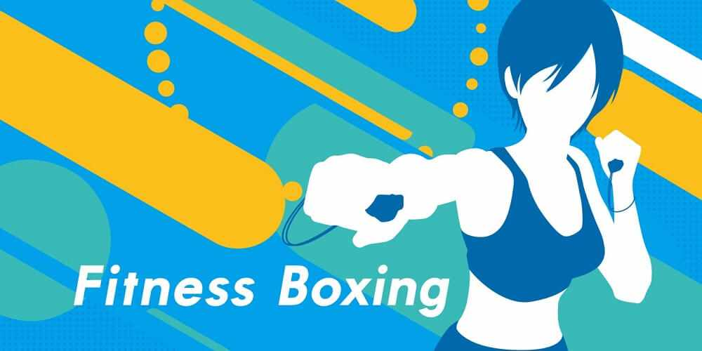 FitnessBoxing-compressed