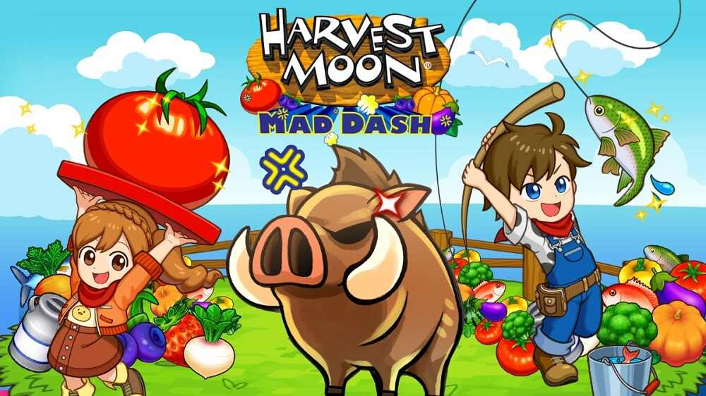 HarvestMoon-compressed