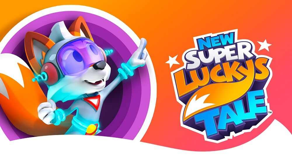 NewSuperLuckysTale-compressed