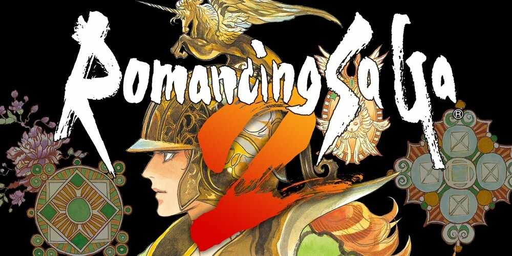 RomancingSaga2-compressed