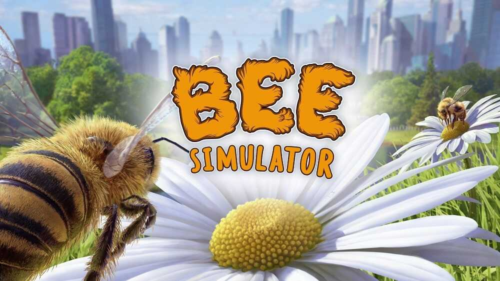 bee-simulator-compressed