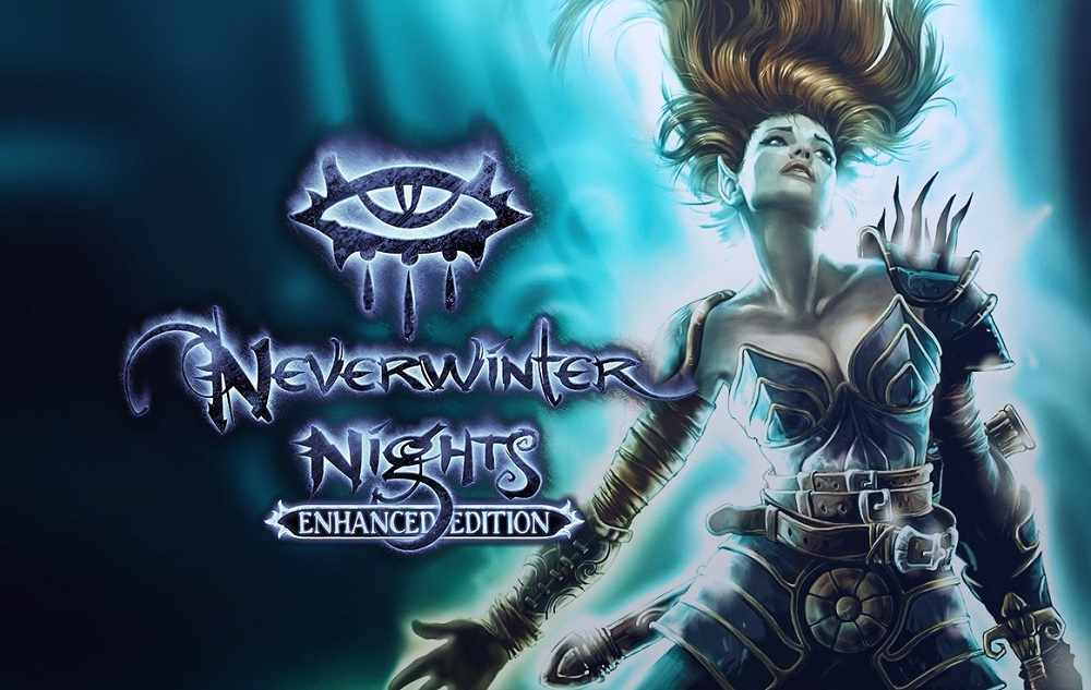 NeverwinterNightsEnhancedEdition-compressed