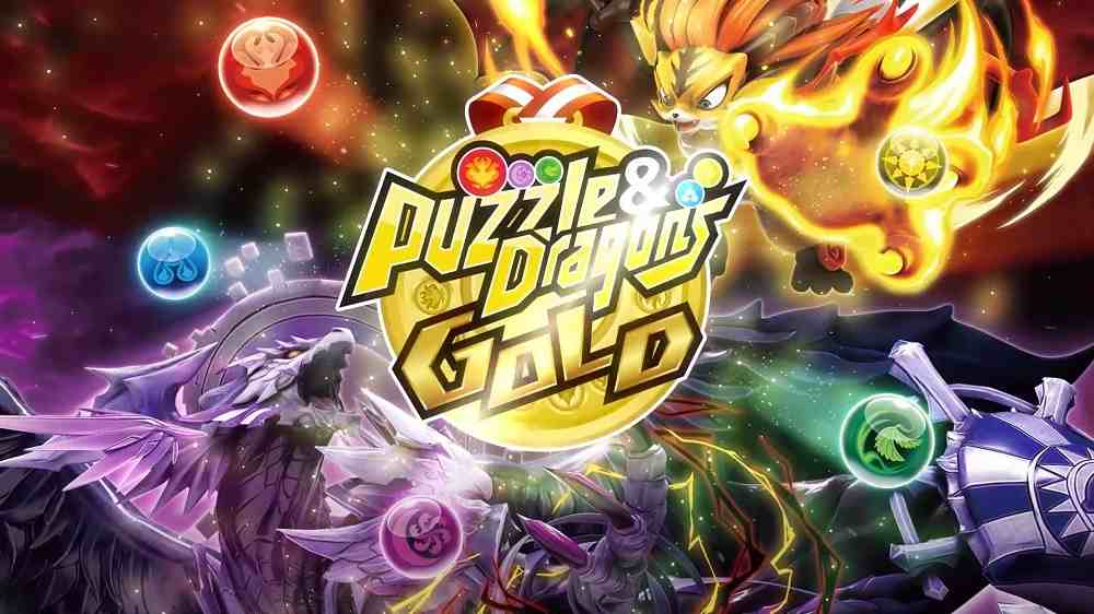 puzzle-and-dragons-gold-compressed