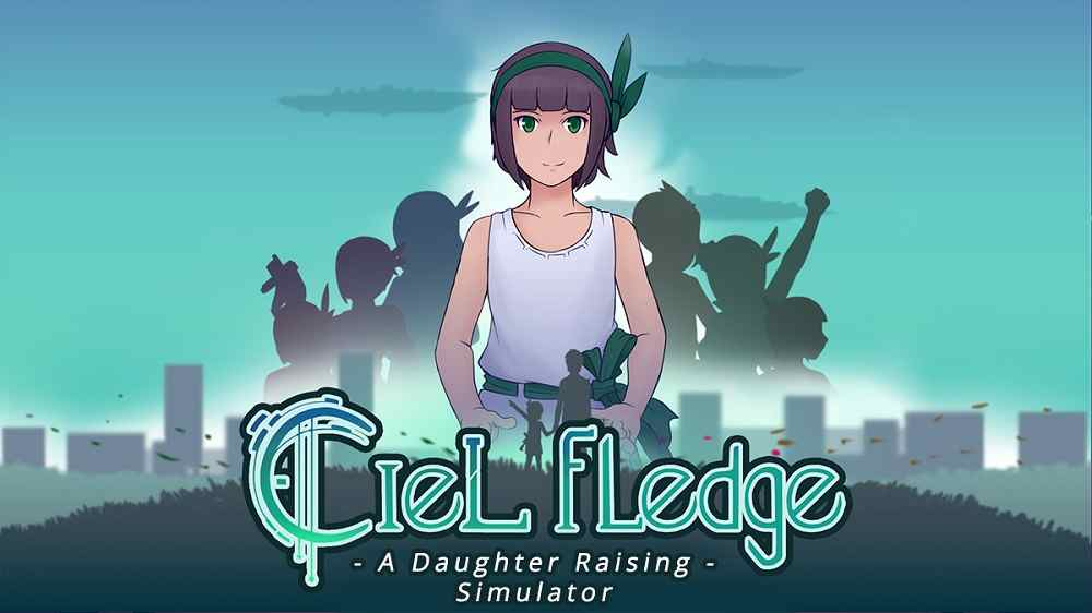 CielFledge-compressed
