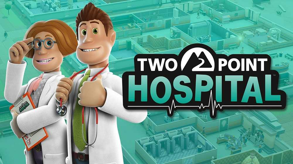 TwoPointHospital-compressed