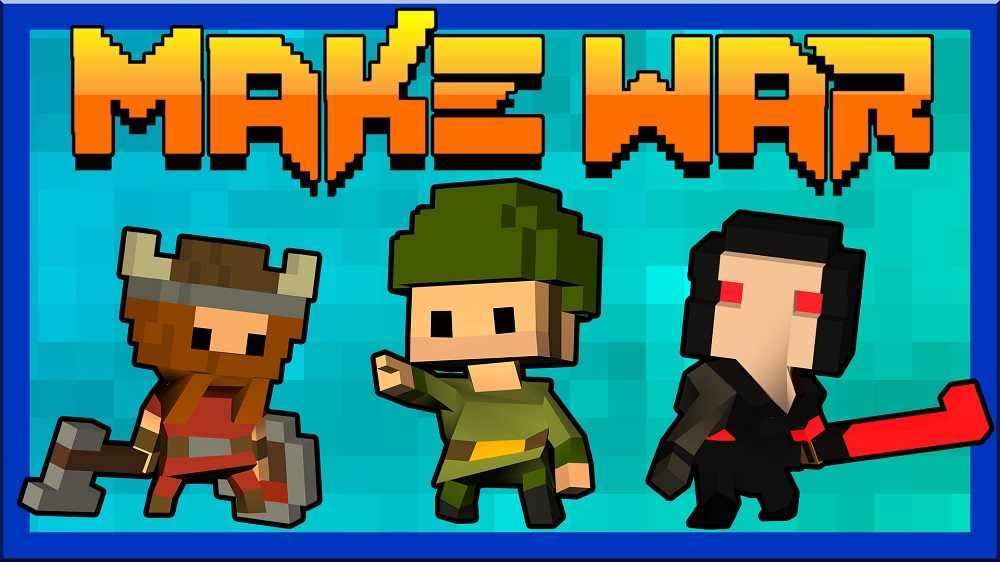 make-war-compressed