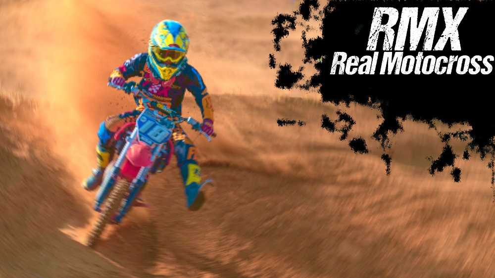 rmx-real-motorcross-compressed