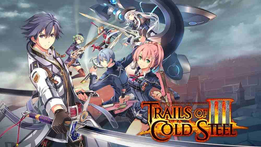 the-legend_of_heroes_trails_of_cold_steel_iii-compressed