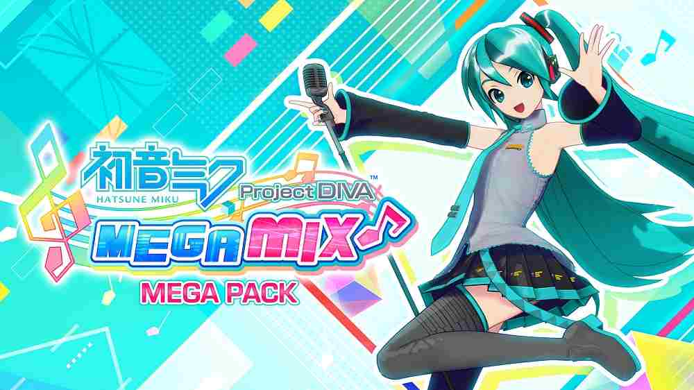 hatsune-miku-project-diva-mega-mix-compressed