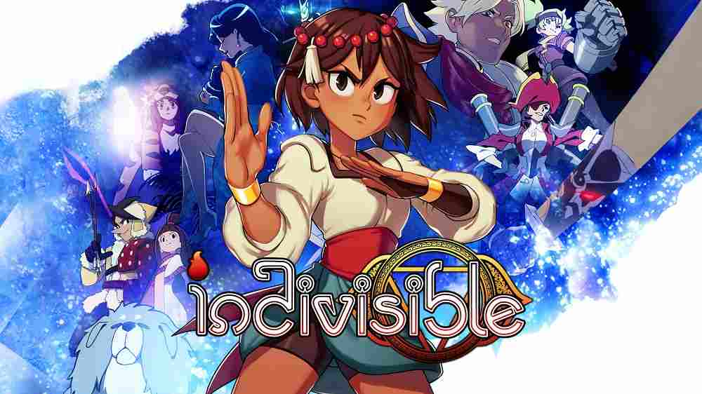indivisible-compressed