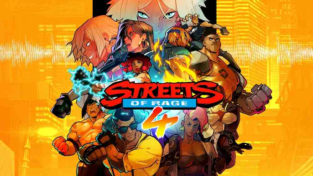 streets-of-rage-4-compressed