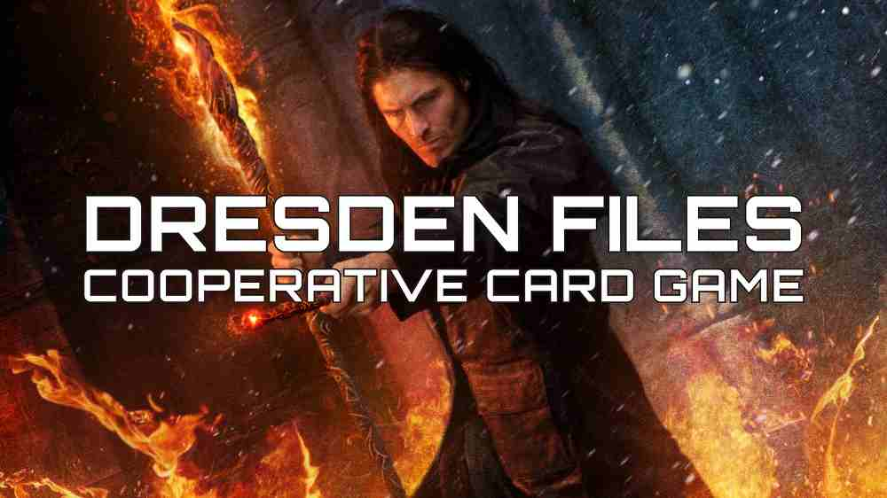 the-dresden-files-cooperative-card-game-compressed