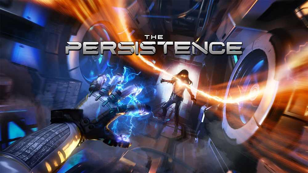the-persistence-compressed