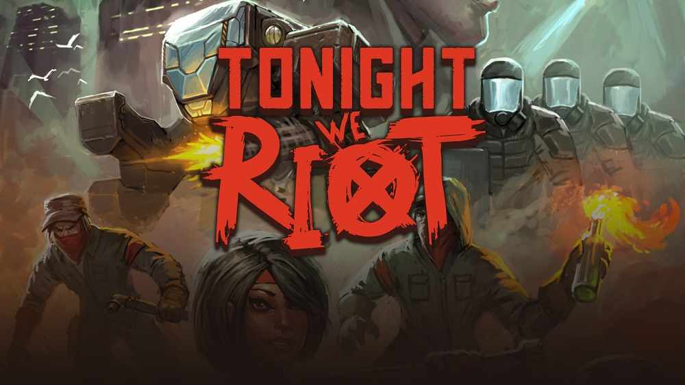 tonight-we-riot-compressed