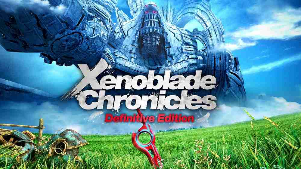 xenoblade-chronicles-definitive-edition-compressed