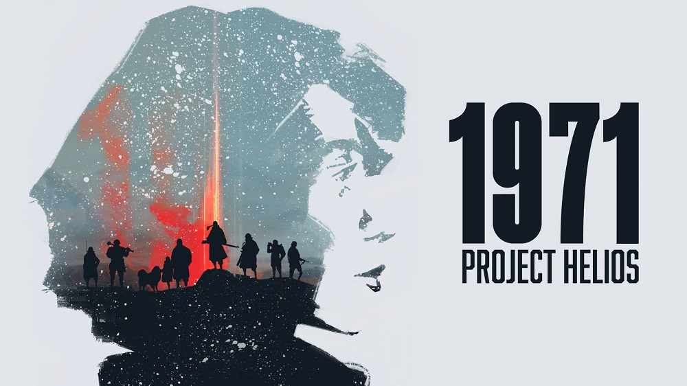 1971-project-helios-compressed