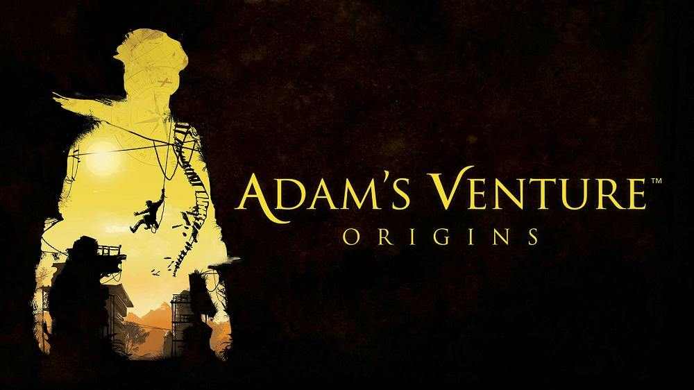 AdamsVentureOrigins-compressed