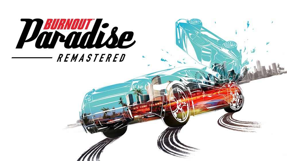 burnout-paradise-remastered-compressed