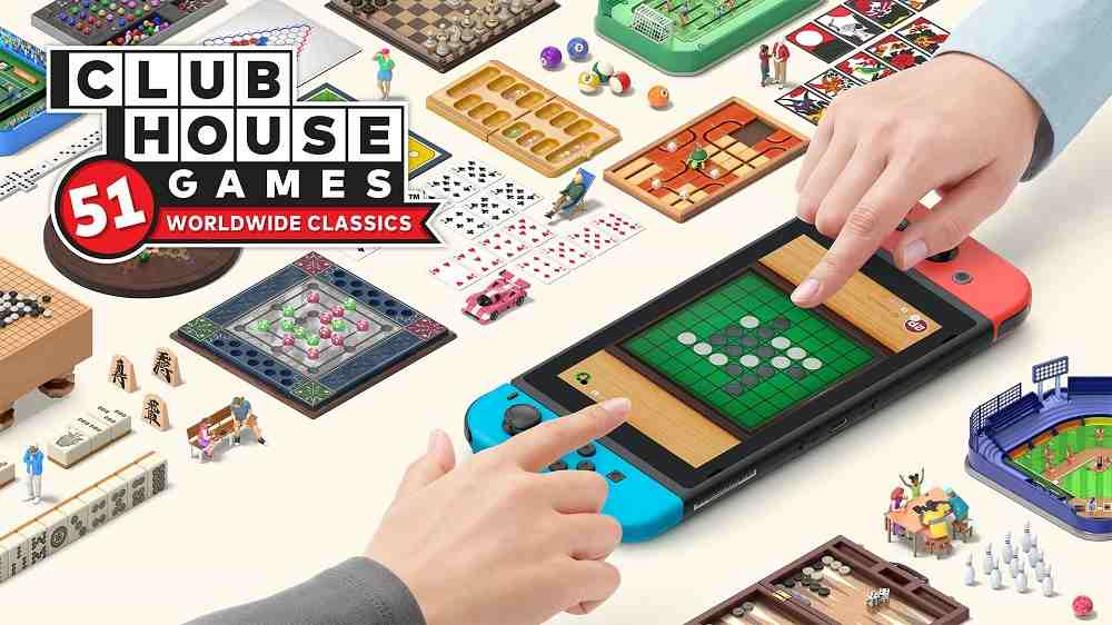 clubhouse-games-51-worldwide-classics-compressed
